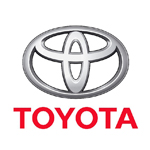 http://www.rueckrufe.net/wp-content/uploads/2010/01/Toyota_logo.jpg