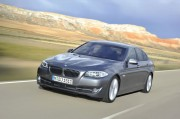 BMW 5er Serie