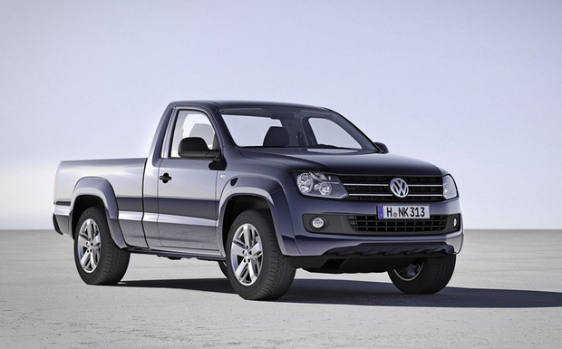 vw startet den gro en r ckruf mit dem amarok mit 2 0 liter. Black Bedroom Furniture Sets. Home Design Ideas