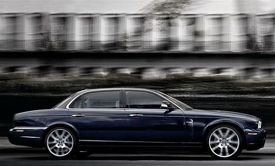 (Foto: Jaguar)