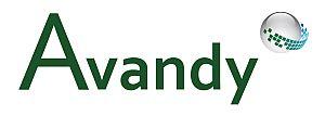 Avandy GmbH - PR-Agentur