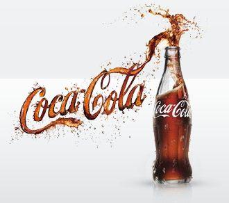 ( Foto: Coca Cola )