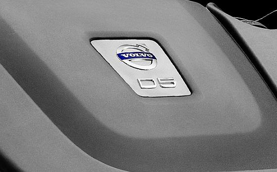 Immer wieder Ärger mit dem Fünfylinder-Dieselmotor von Volvo, der in fast allen Modellreihen verbaut wird. (Foto: Volvo)