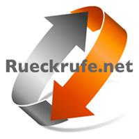 rueckrufe_Logo