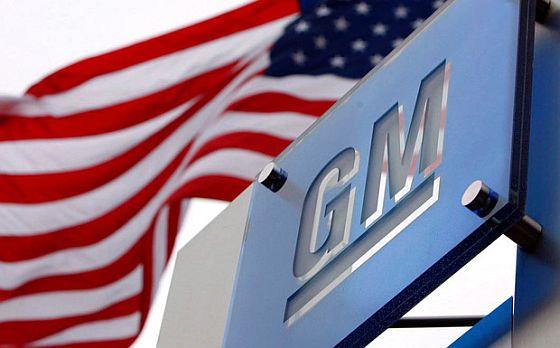 Bei GM sind Nachbesserungen bei 20 Millionen Autos nötig, das entspricht der zweifachen Jahresproduktion der US-Amerikaner. (Foto: picture alliance / dpa)