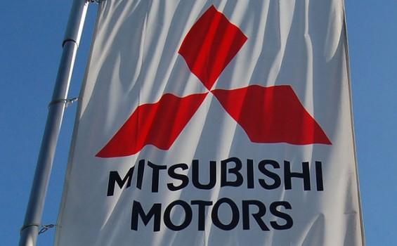 Zahlreiche Rückrufaktionen beschäftigen Mitsubishi-Betriebe in diesem Jahr. (Foto: Mitsubishi Motors Deutschland)