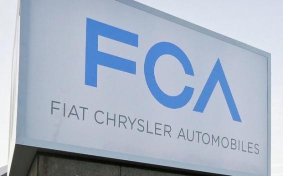 Höchststrafe für Fiat Chrysler in Bezug auf Rückrufaktionen. (Foto: picture alliance / AP Photo)