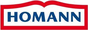 Der Lebensmittelhersteller HOMANN ruft Feinkostsalate verschiedener Marken zurück. (Grafik: Homann)
