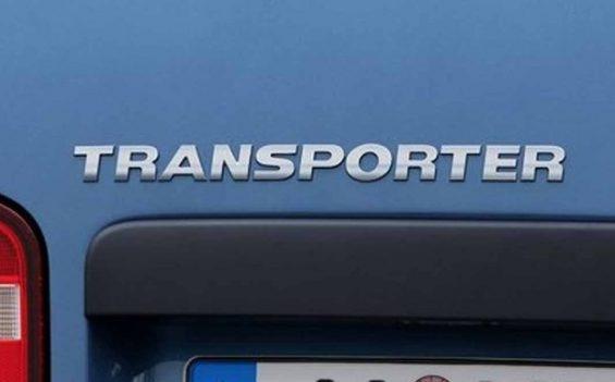 VW ruft den den T5 mit IAV-Erdgasaumbau zurück. (Foto: Volkswagen)