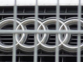 Der Diesel-Skandal ist noch lange nicht abgearbeitet. Nun kam auch heraus, dass Volkswagen, Audi, Porsche, BMW und Mercedes illegale Absprachen getroffen haben. (Foto: Markus Burgdorf)