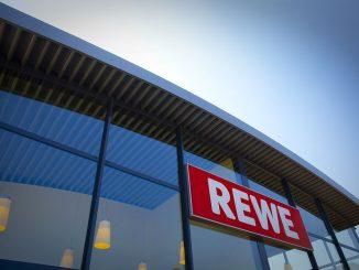 REWE ruft Produkte zurück (Foto: REWE)