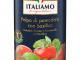 Rückruf für gehackte Tomaten mit Basilikum von LIDL. (Foto: LIDL)