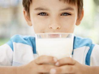 Milchrückruf Deutsches Milchkontor
